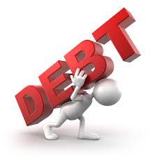 DebtStory-LIFESURVIVALDIARY